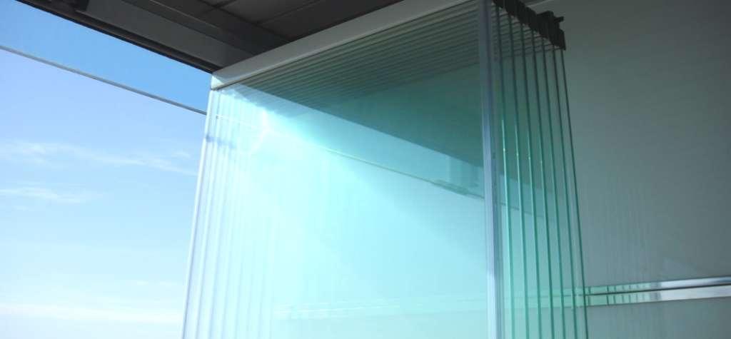 cortinas-de-cristal-valencia-precio-cortina-de-cristal-valencia